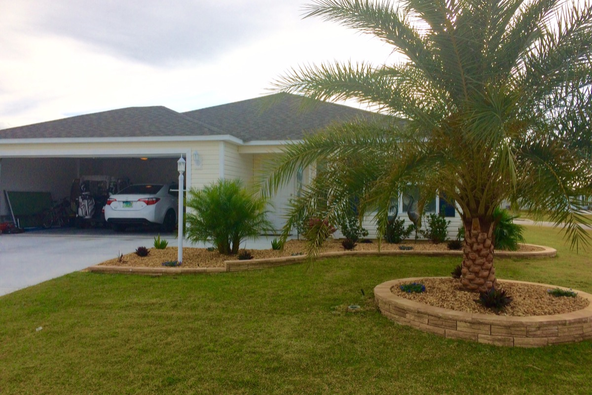 Houses For Rent By Owner In Winter Garden Florida United