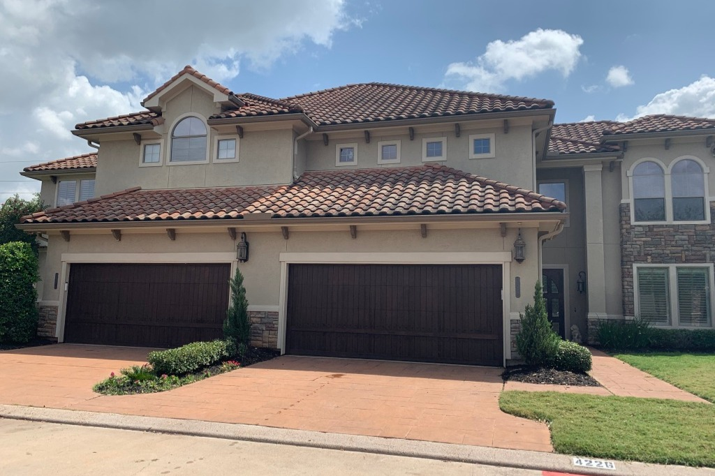 For Lease by Owner - Pearland, TX, United States Houses For